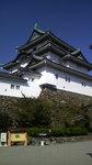 image/2011-10-27T12:51:26-1.jpg