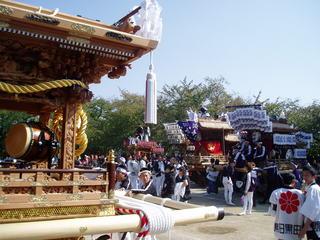 連合秋祭り.JPG